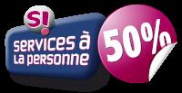 Logo du service à la personne